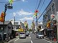 Setagaya -01.jpg