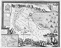 Setge de Roses (1645).jpg