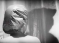 Seventh Victim 1943 shower screenshot.png