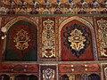 Shaki khan palace16.jpg