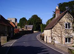 Shalfleet, IW, UK.jpg