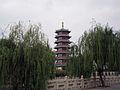 ShanghaiMinxang5.jpg