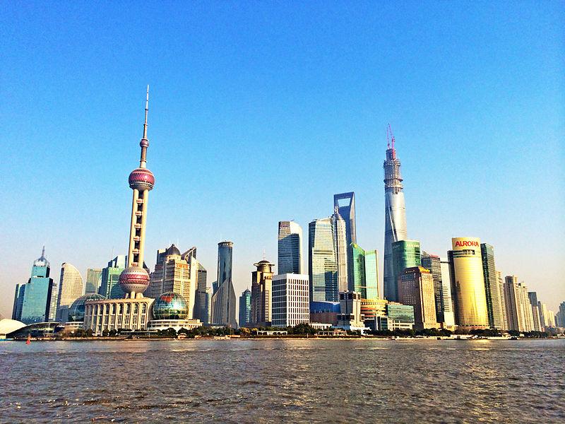 Shanghai Pudong Jan 2 2014.JPG