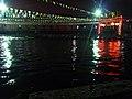 Shantou, Guangdong, China P1050188 (7477603396).jpg