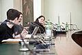 Share Your Knowledge - Presentazione del 20 aprile 2011 - by Valeria Vernizzi (62).jpg