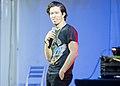 Shaun White 181222-D-PB383-098 (45510698145).jpg