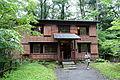 Shaw house - Karuizawa, Japan - DSC01930.JPG