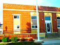 Shawano Post Office 54166 - panoramio.jpg