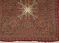 Shawl (India), 19th century (CH 18615335-2).jpg