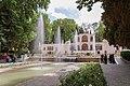 Shazdeh Mahan Garden, Kerman, Iran (42852075991).jpg