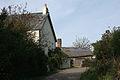 Shebbear, Cauthill - geograph.org.uk - 590926.jpg
