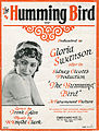 Sheet music cover - HUMMING BIRD - WALTZ SONG (1924).jpg