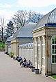 Sheffield Botanical Gardens - Pavilion - geograph.org.uk - 498217.jpg