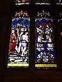 Sheffield Cathedral Stained glass 01.jpg