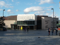 Sheffield crucible (cropped).png