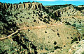 Shelf Road between Canon City - Cripple Creek.jpg
