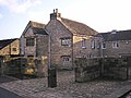 Shepley Old Hall - geograph.org.uk - 104405.jpg