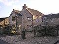 Shepley Old Hall - geograph.org.uk - 104405.jpg