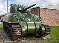 Sherman (7528099718).jpg