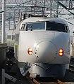 Shinkansen 0series (4308714367).jpg