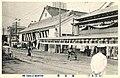 Shintomiza theatre, Tokyo in the Taisho era (1912-1923).jpg