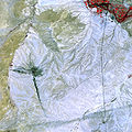 Shiprock from ASTER.jpg