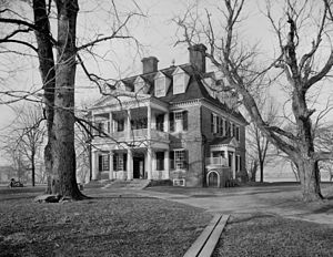 Shirley plantation loc.jpg