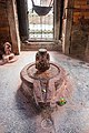 Shiva Lingam in Bagh Bhairab Temple-3813.jpg