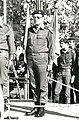 Shlomo Gazit, February 1979.jpg