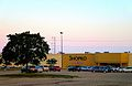 Shopko - panoramio (3).jpg