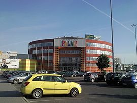 Shopping Palace 10.jpg
