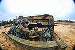 Shots fire 161129-A-IA862-003.jpg
