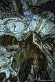 Shpella e Gadimes 1.jpg