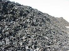 Tire recycling - Wikipedia