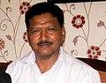 Shri Jas Lal Pradhan.jpg