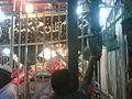Shrine of Sachal Sarmast 7.jpg