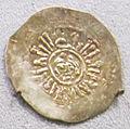 Sicilia, dominazione normanna, tari, XII sec. 03.jpg