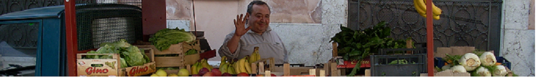 Sicily banner Fruit stall.png