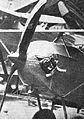 Siddely Ounce - Bristol Babe - Paris 1919 120220 p180.jpg