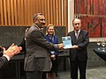 Side Event - NGO Reception - RC-4 (31073922037).jpg