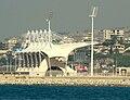Sidon Stadium.jpg