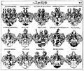 Siebmacher 1701-1705 B041.jpg