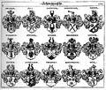 Siebmacher 1701-1705 B141.jpg