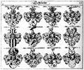 Siebmacher 1701-1705 D020.jpg