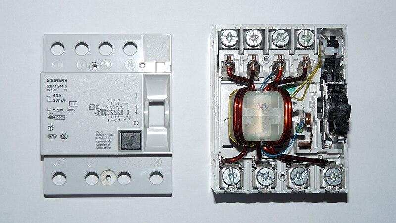 Description Hager Circuit Breakersjpg