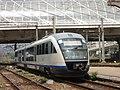 Siemens desiro Romania(2018.07.21) (43546369471).jpg