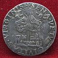 Siena, giulio di porta camollia, 1526-1533, argento.JPG