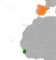 Sierra Leone Spain Locator.png