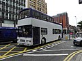 Sight-seeing bus, Belfast - geograph.org.uk - 1936634.jpg