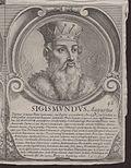Sigismundus Augustus (Benoît Farjat).jpg